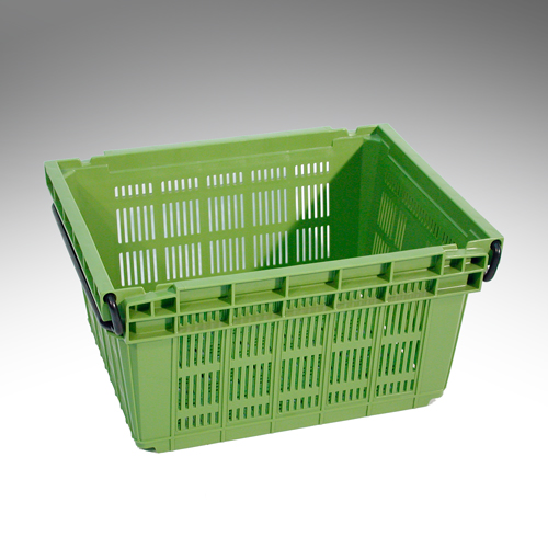 30 litre swingbar crate