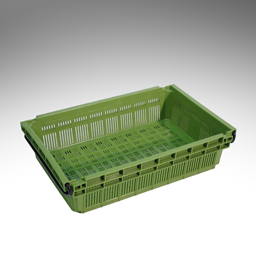 20 litre swingbar crate