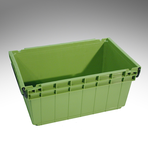 40 litre swingbar crate