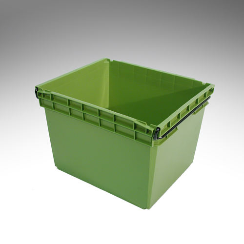 88 litre swingbar crate