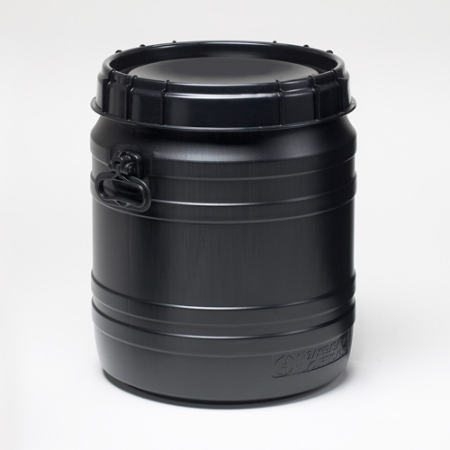 55 litre UV safe drum