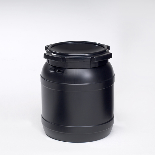 15 litre UV safe drum