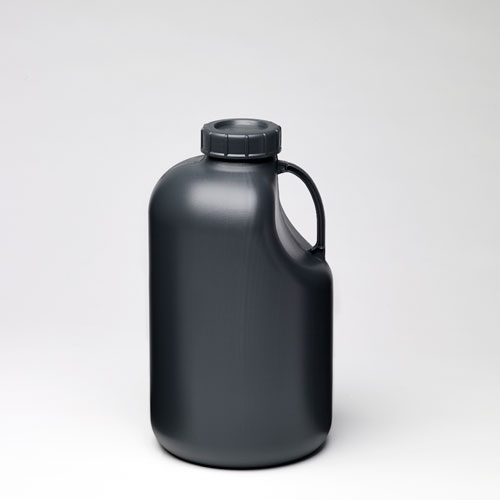 10 litre bottle