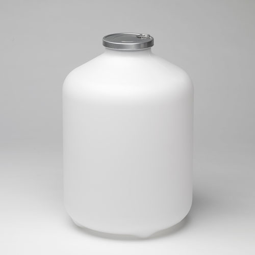 25 litre container