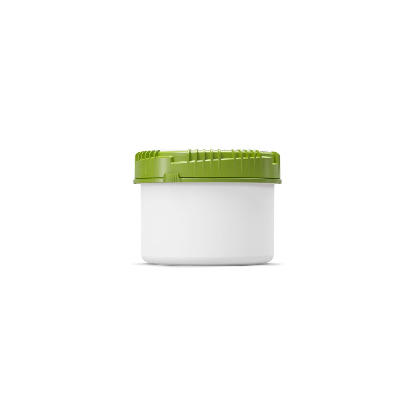 500 ml Biobased Packo - 7