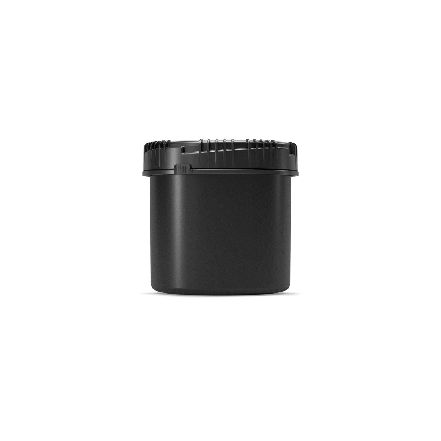 650 ml UV-beständiger Packo - 7