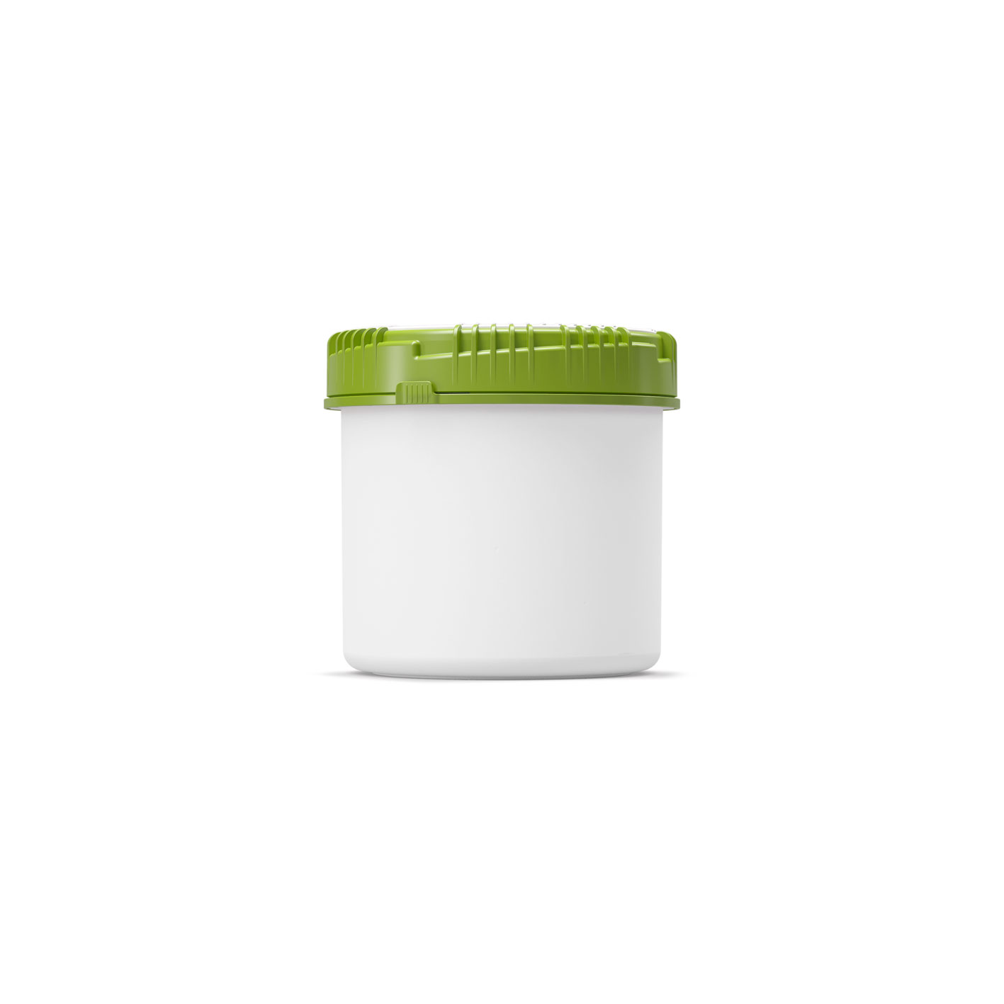 650 ml Biobased Packo - 7