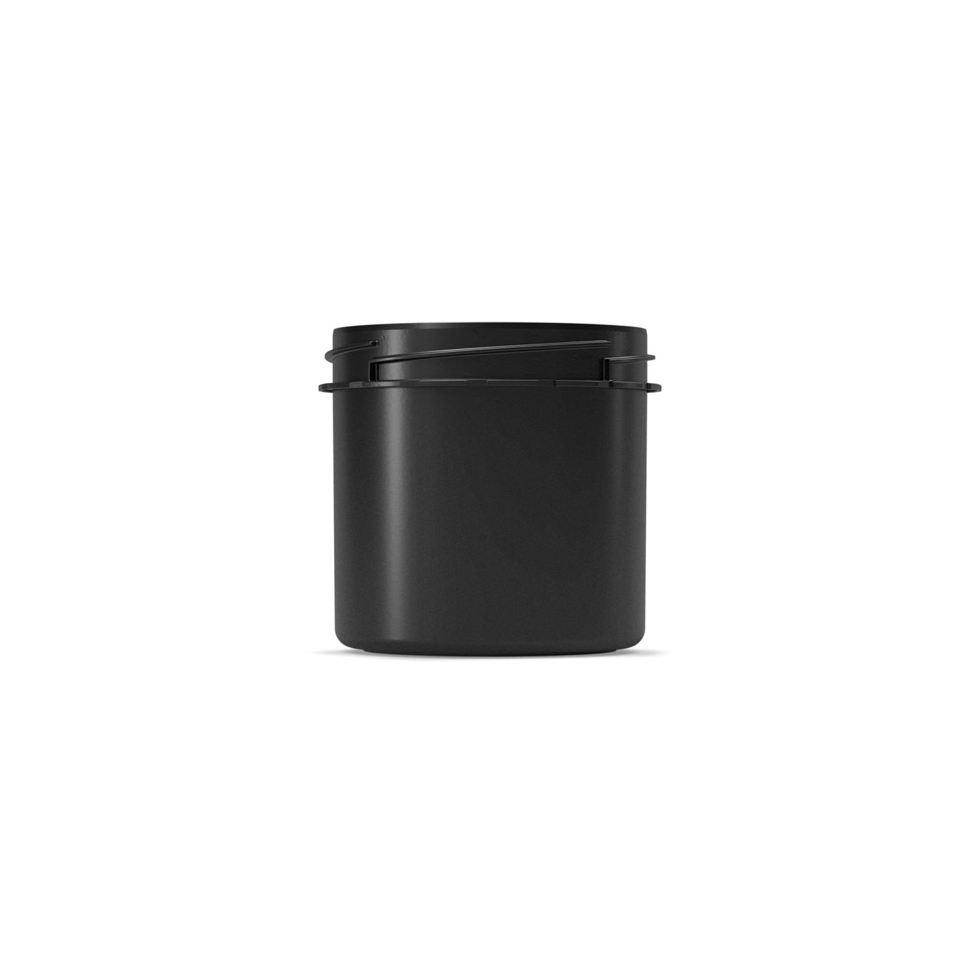 650 ml UV-beständiger Packo - 2