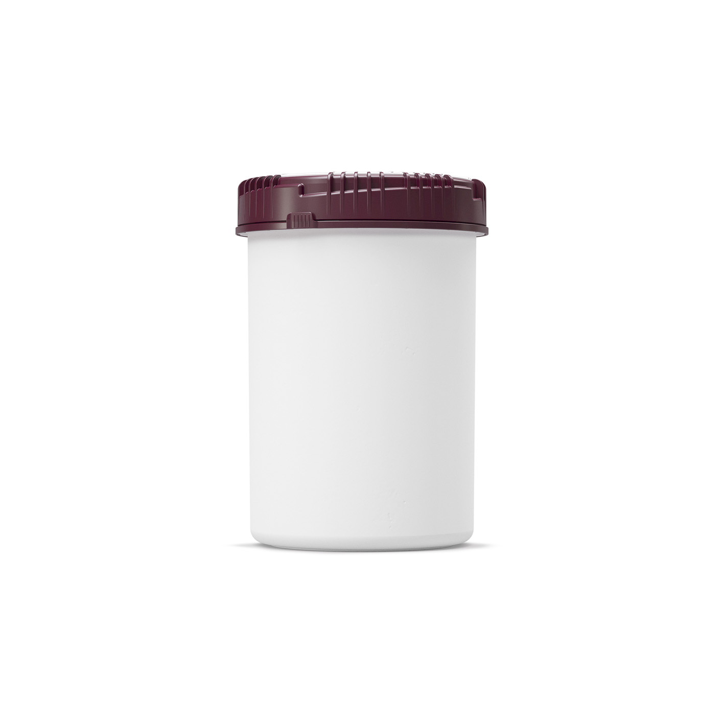 1000 ml Packo - 7