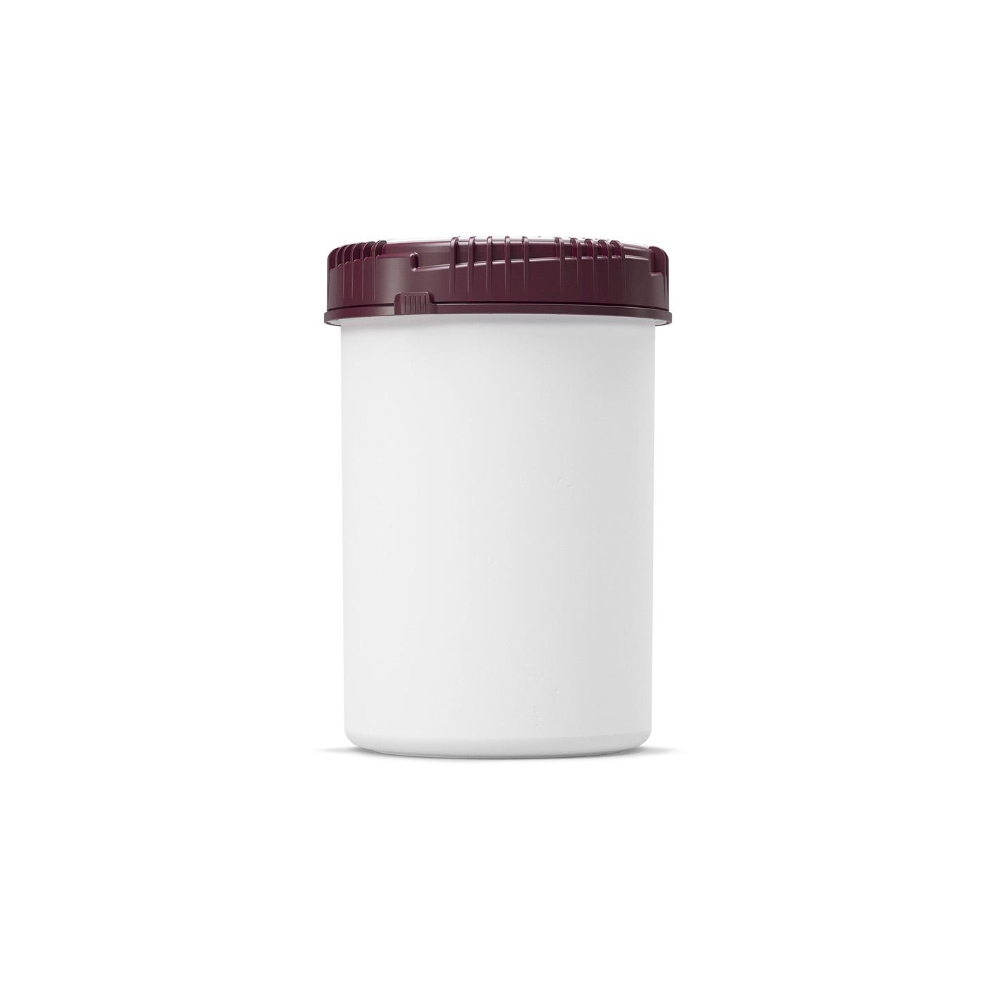 1000 ml Packo Jar - 7