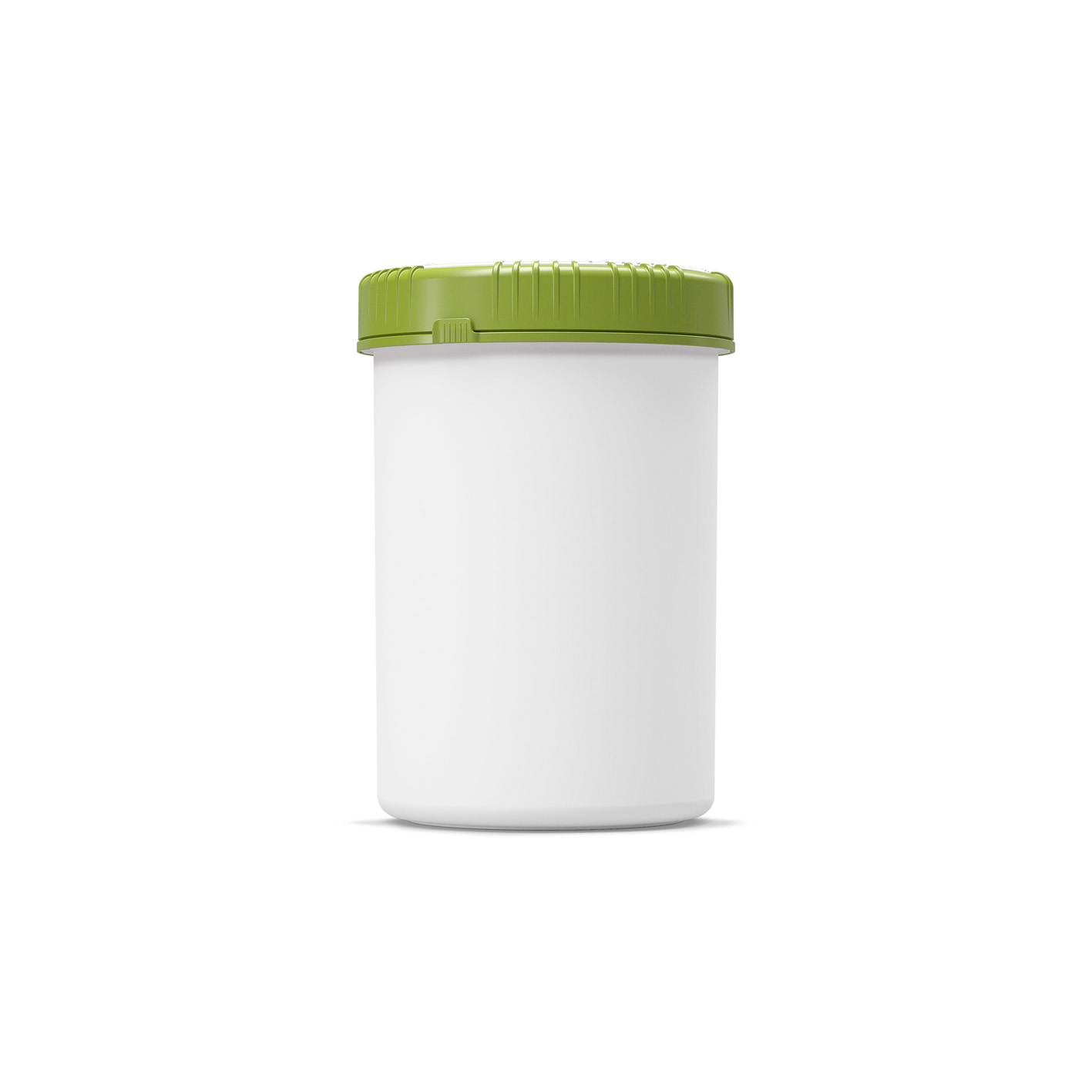 1000 ml Biobased Packo