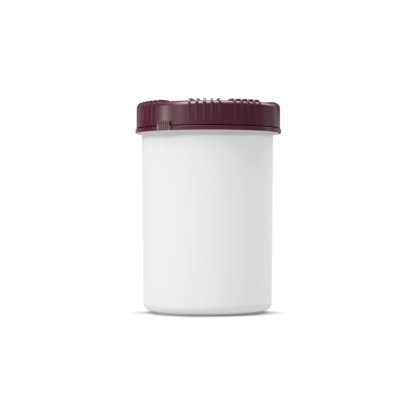 1000 ml Packo - 1