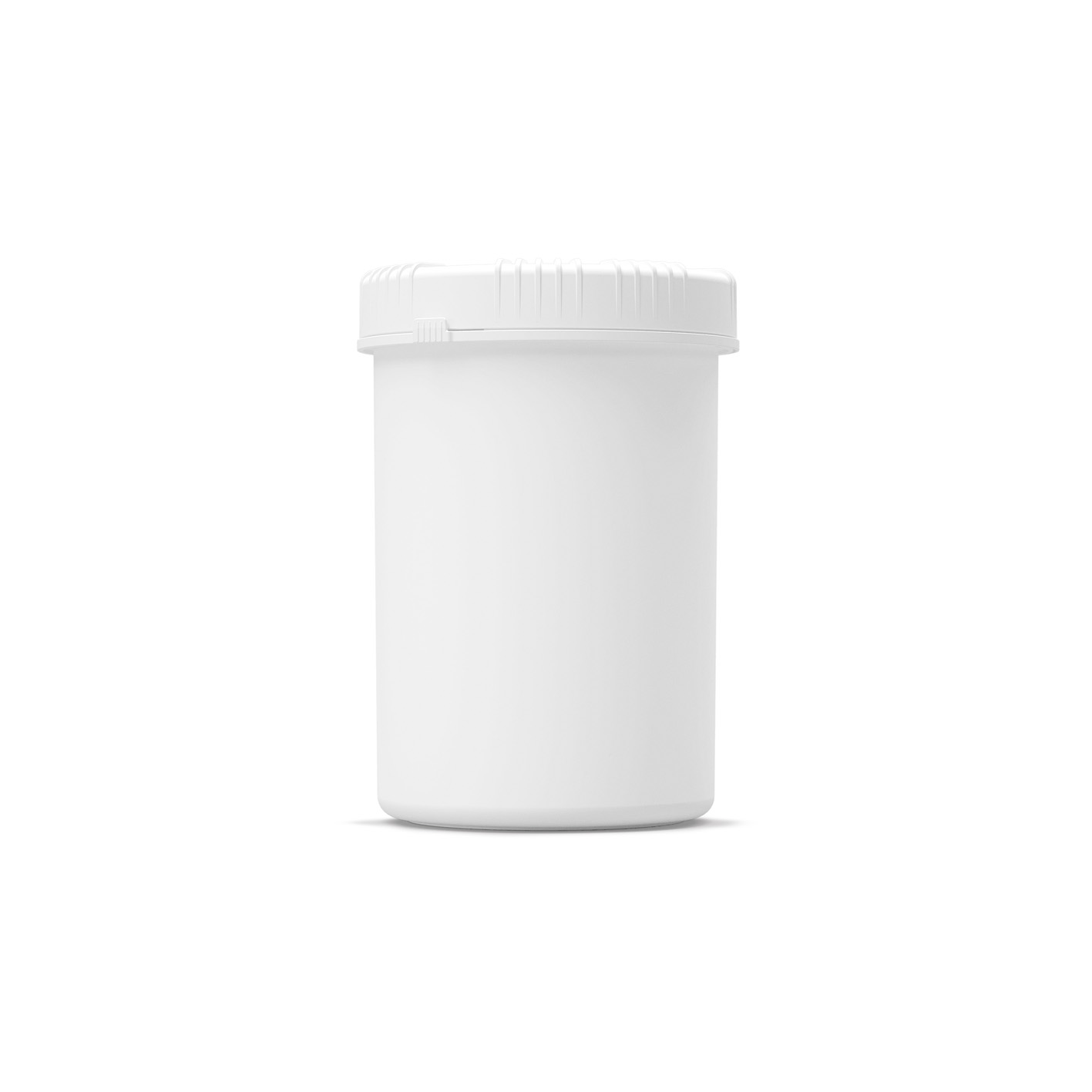 1000 ml Pharma Grade Packo