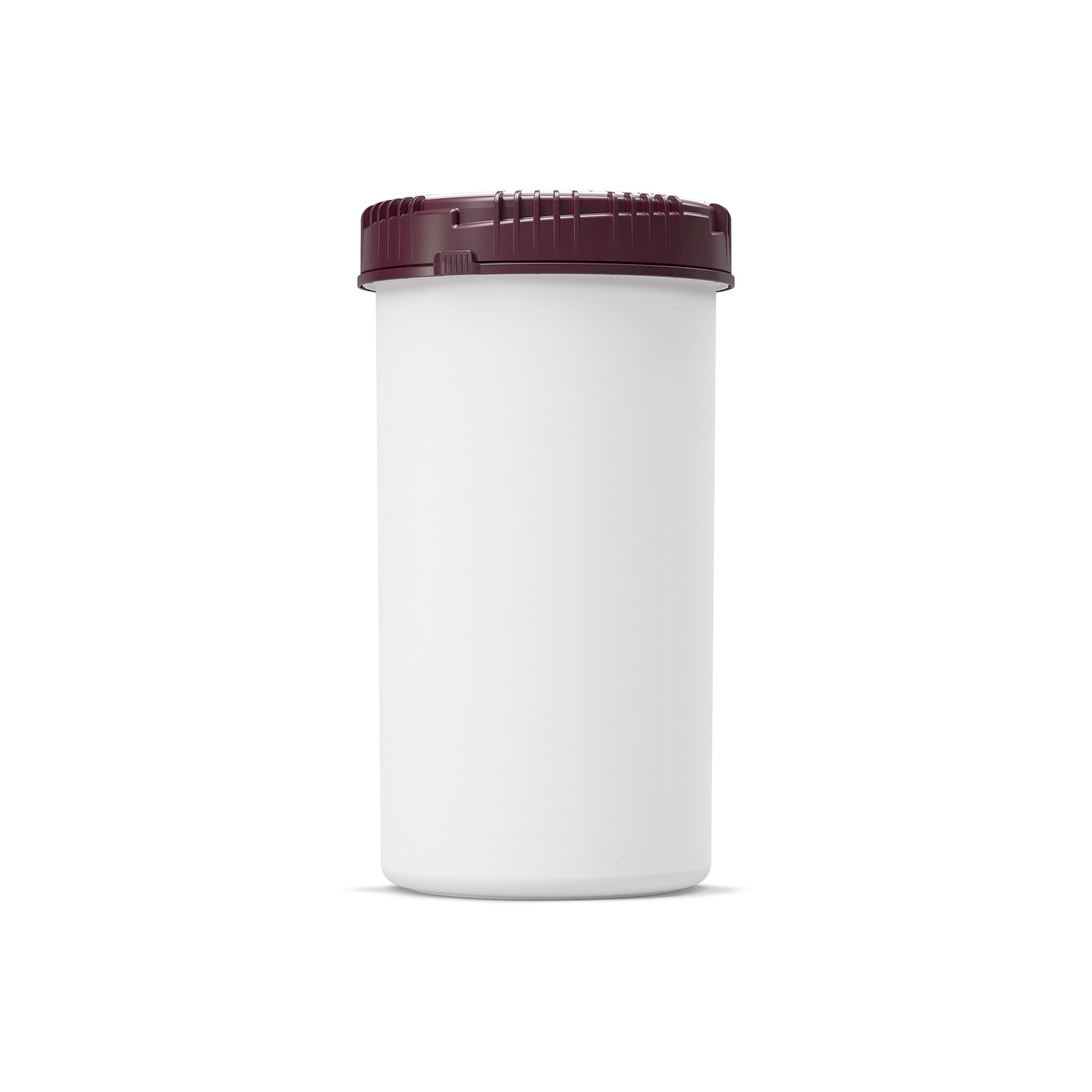 1300 ml Packo - 7