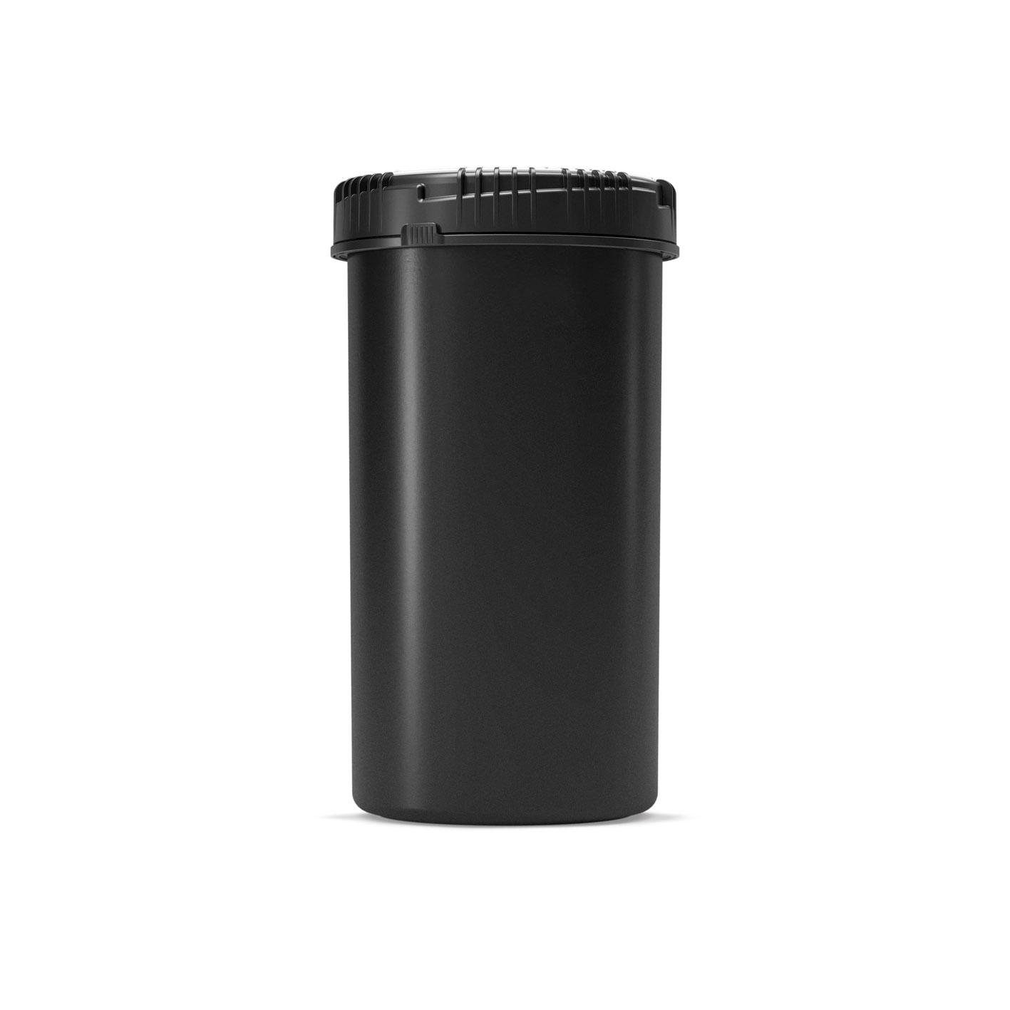 1300 ml UV safe Packo - 7