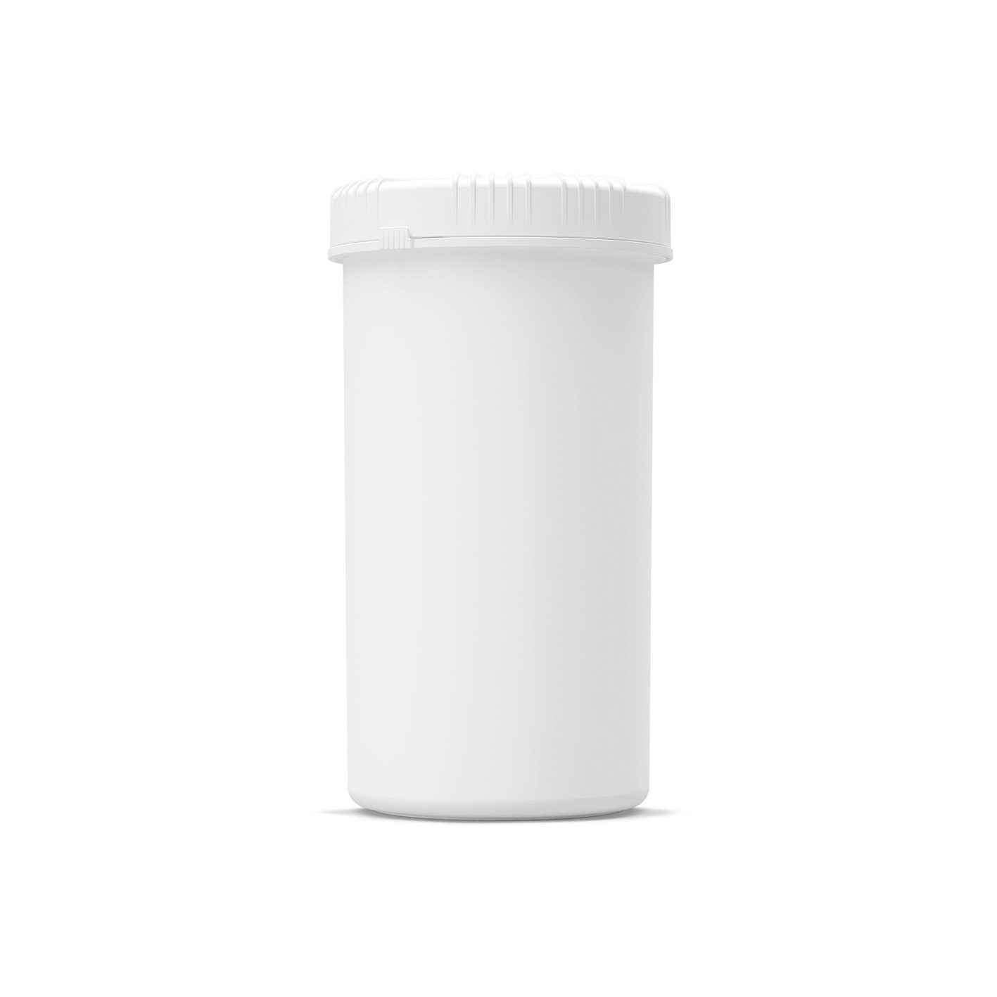 1300 ml Pharma Grade Packo
