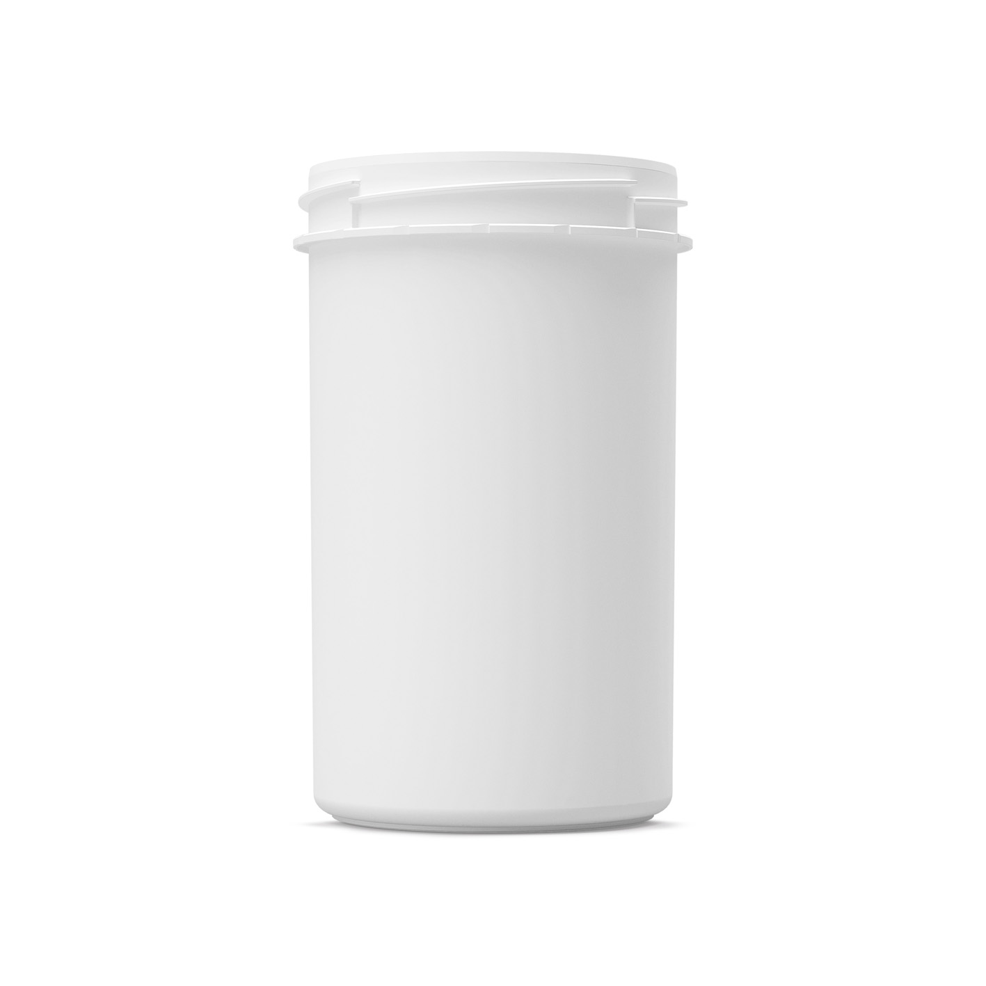 2000 ml Packo - 2