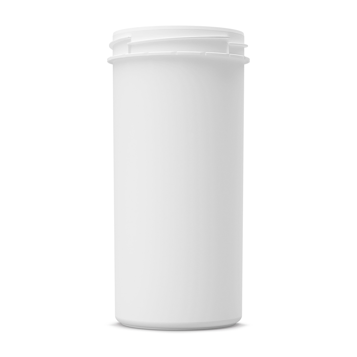 2500 ml Packo - 2