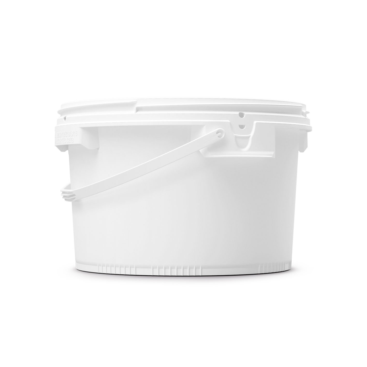 10 liter Click Pack - 4