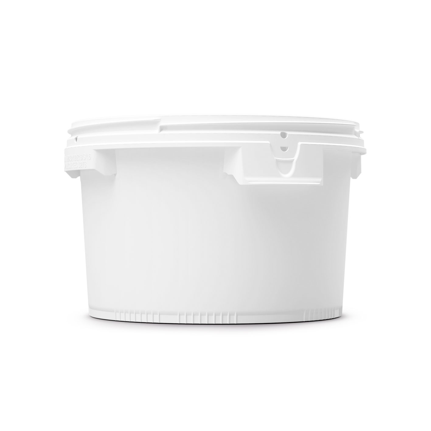 10 Liter Click Pack - 2