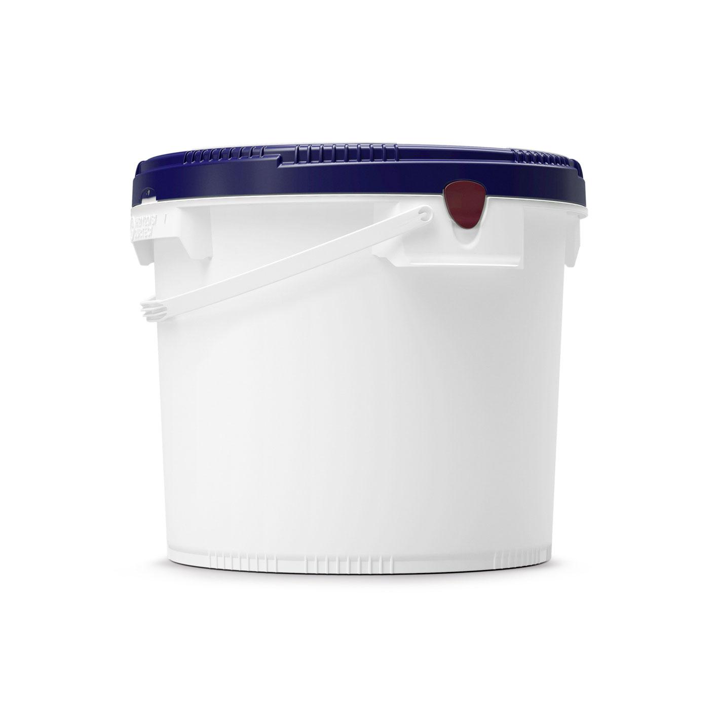 15 liter Click Pack - 5