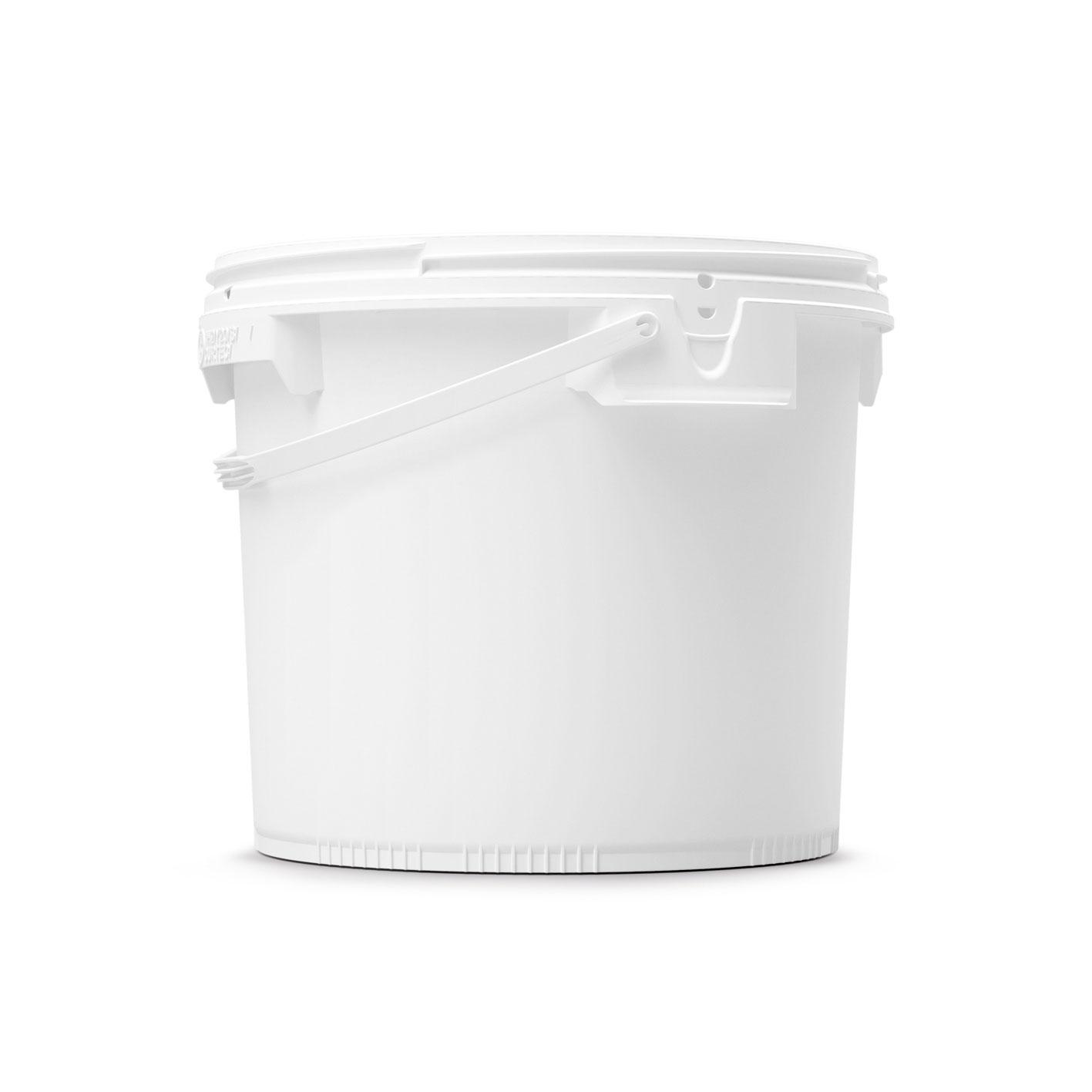15 liter Click Pack - 4