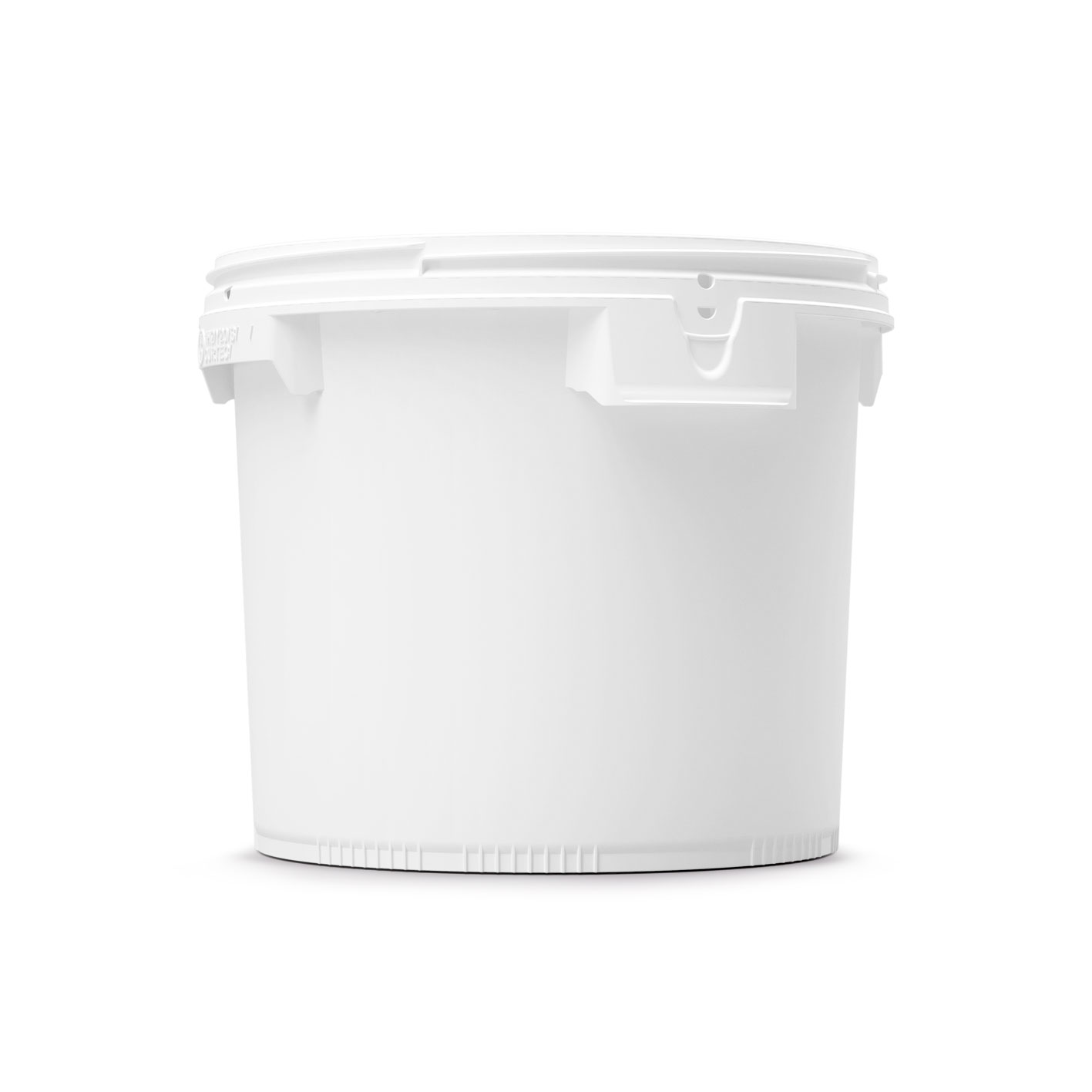 15 liter Click Pack - 2