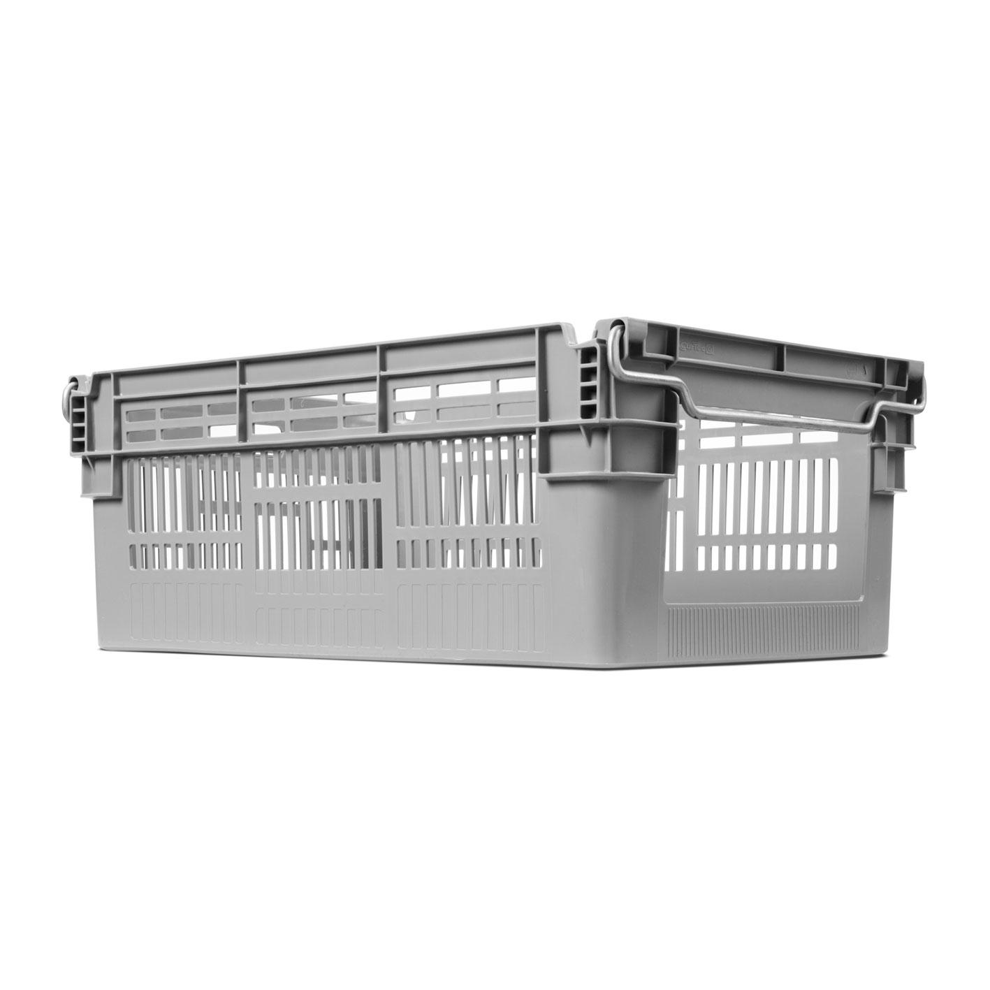 45 Liter Orderpick-Kiste