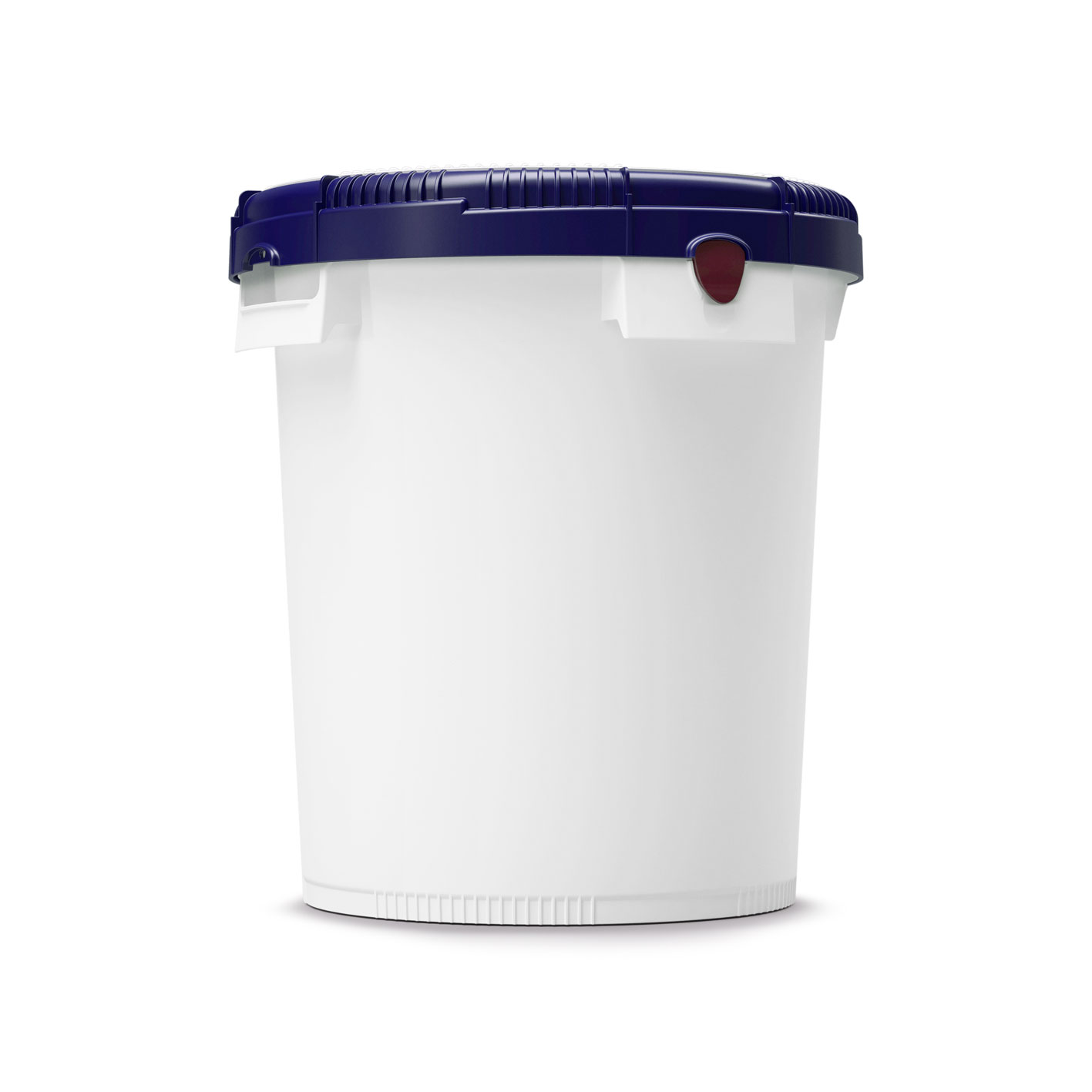 20 liter Click Pack