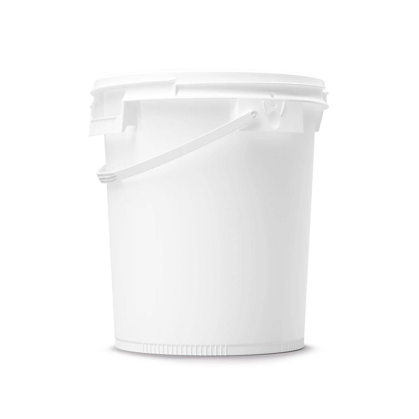 20 liter Click Pack - 4