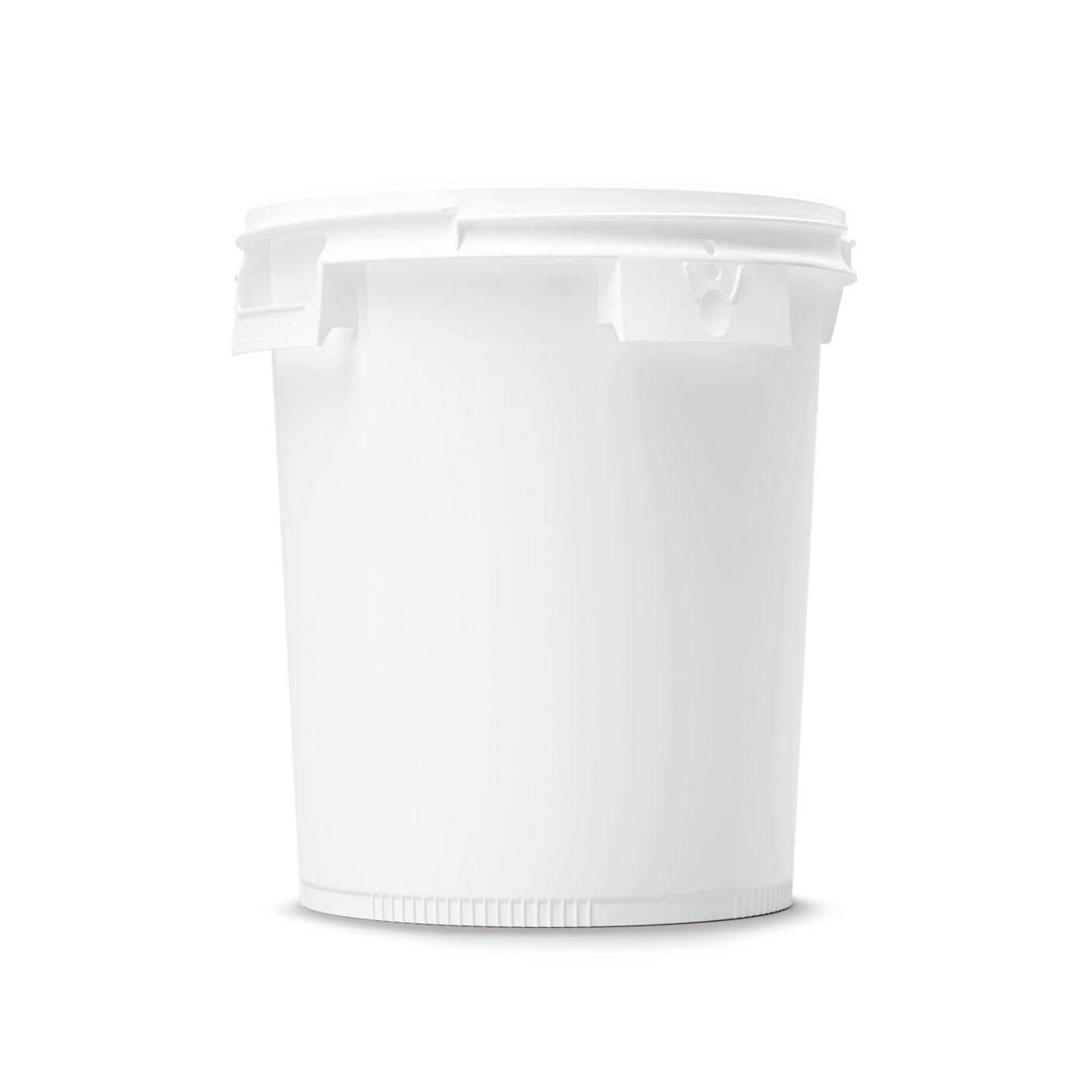 20 liter Click Pack - 2