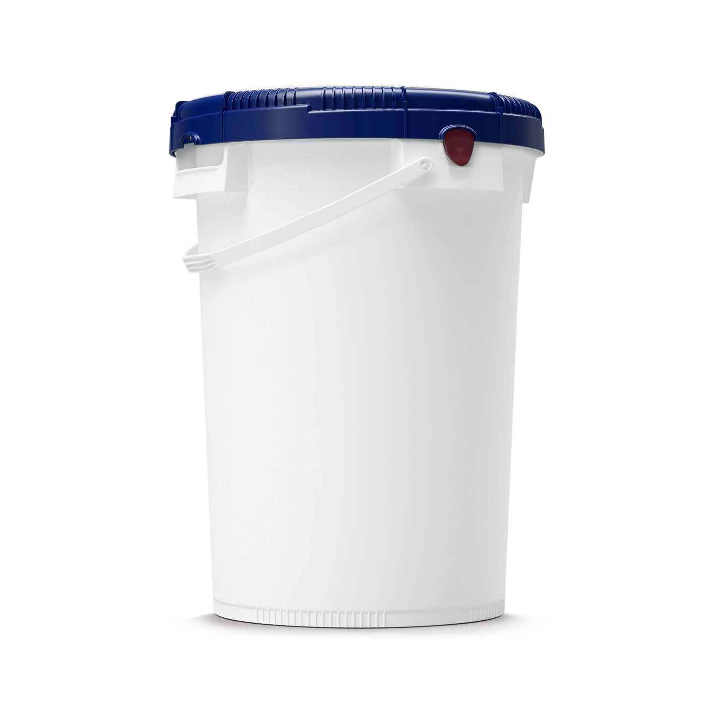 25 liter Click Pack - 5