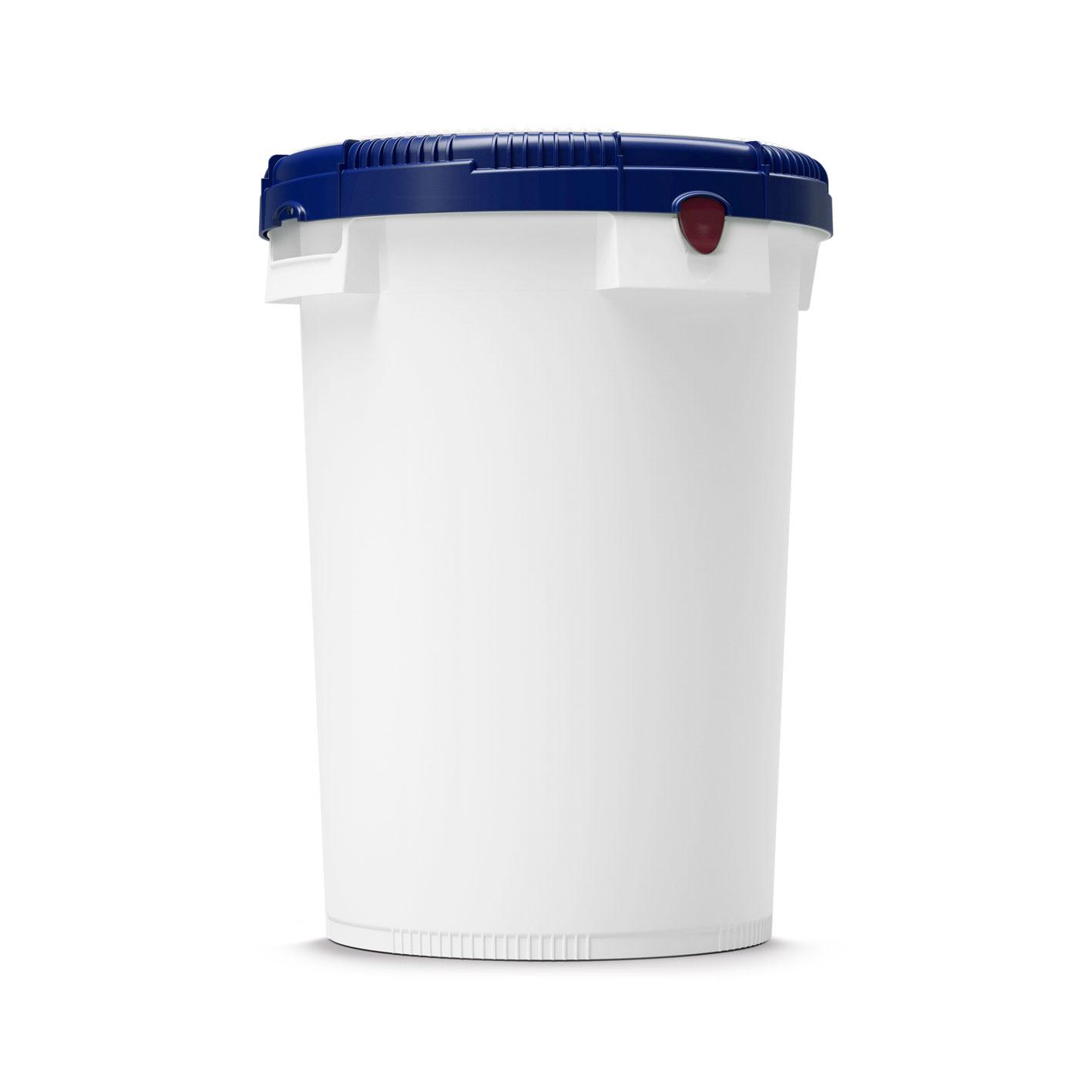 25 liter Click Pack