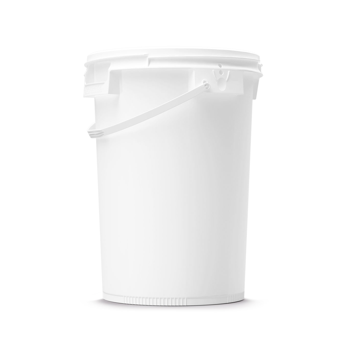 25 liter Click Pack - 4