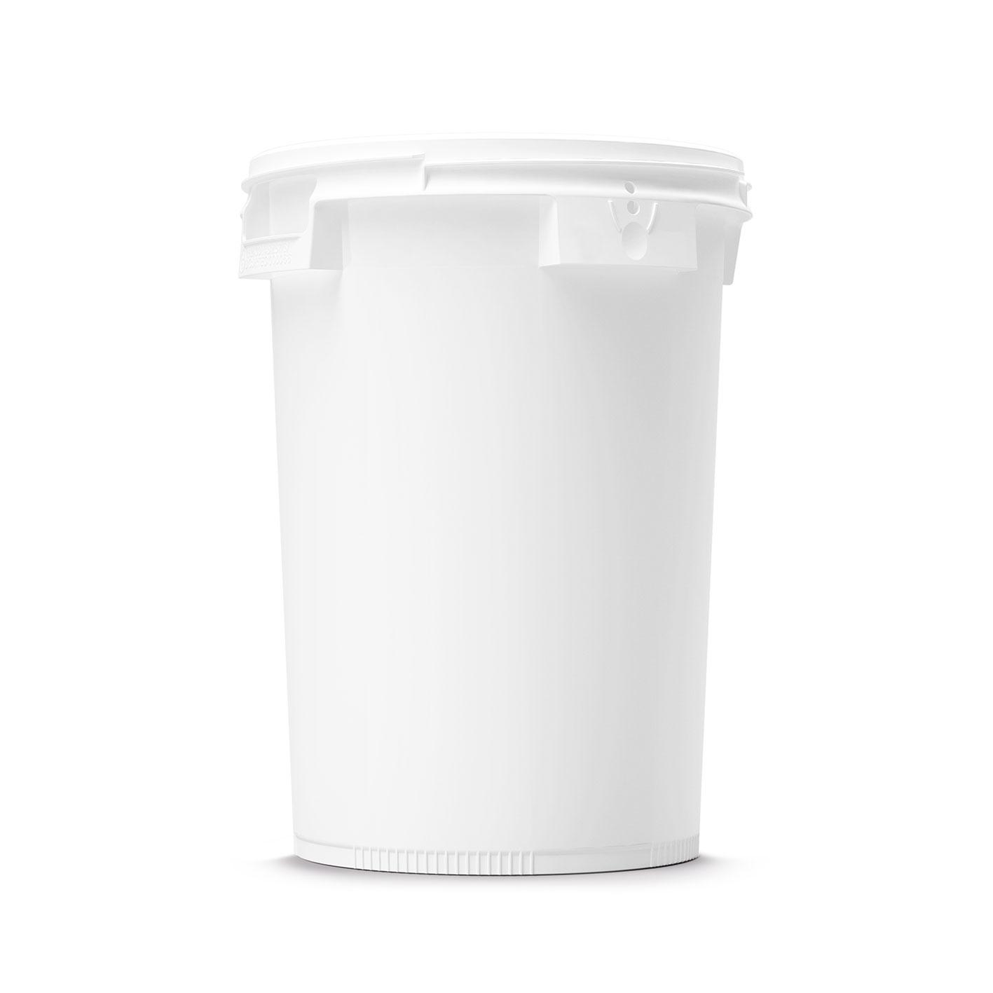 25 liter Click Pack - 2
