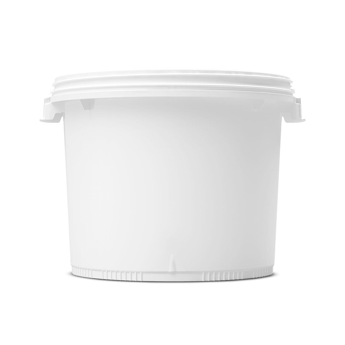 20 liter Kiuso - 2