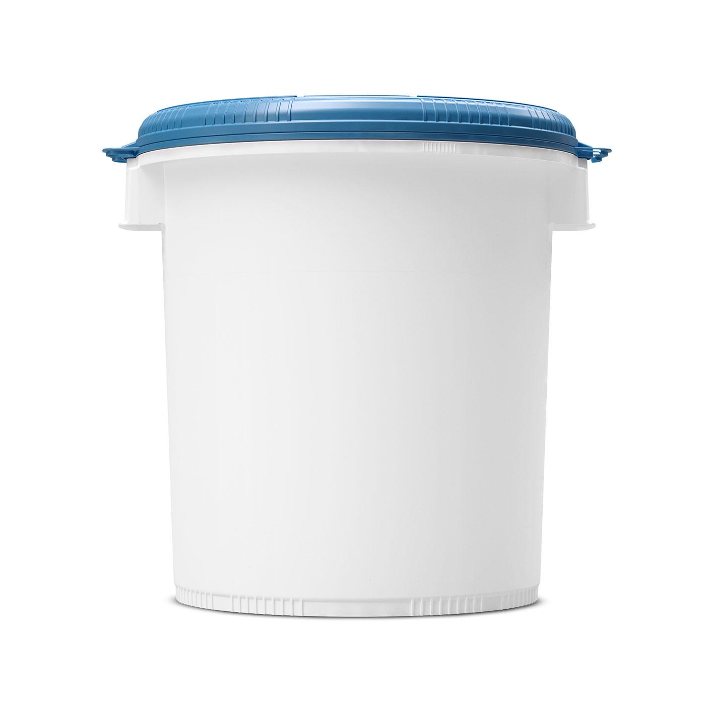 30 liter Kiuso