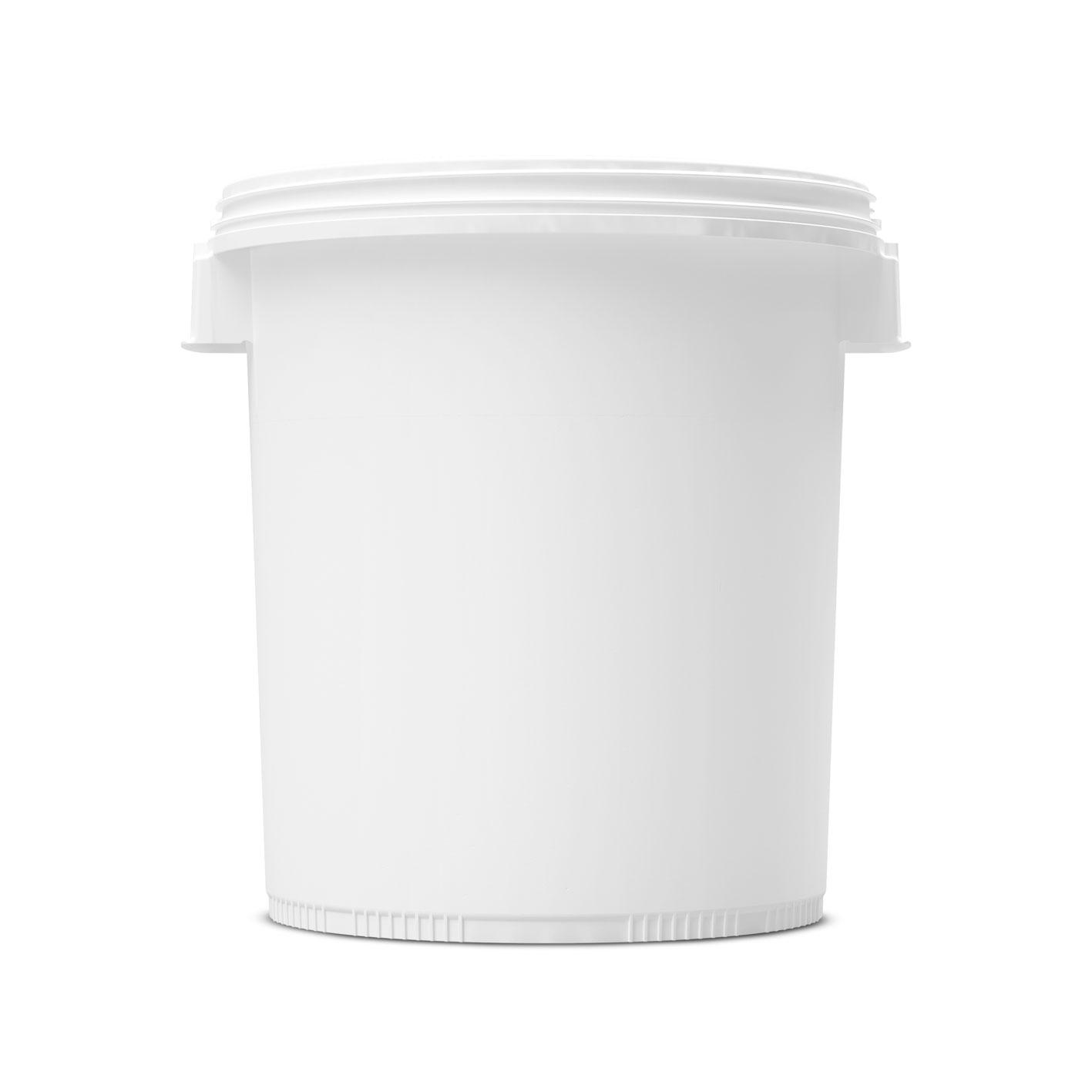 30 liter Kiuso - 2