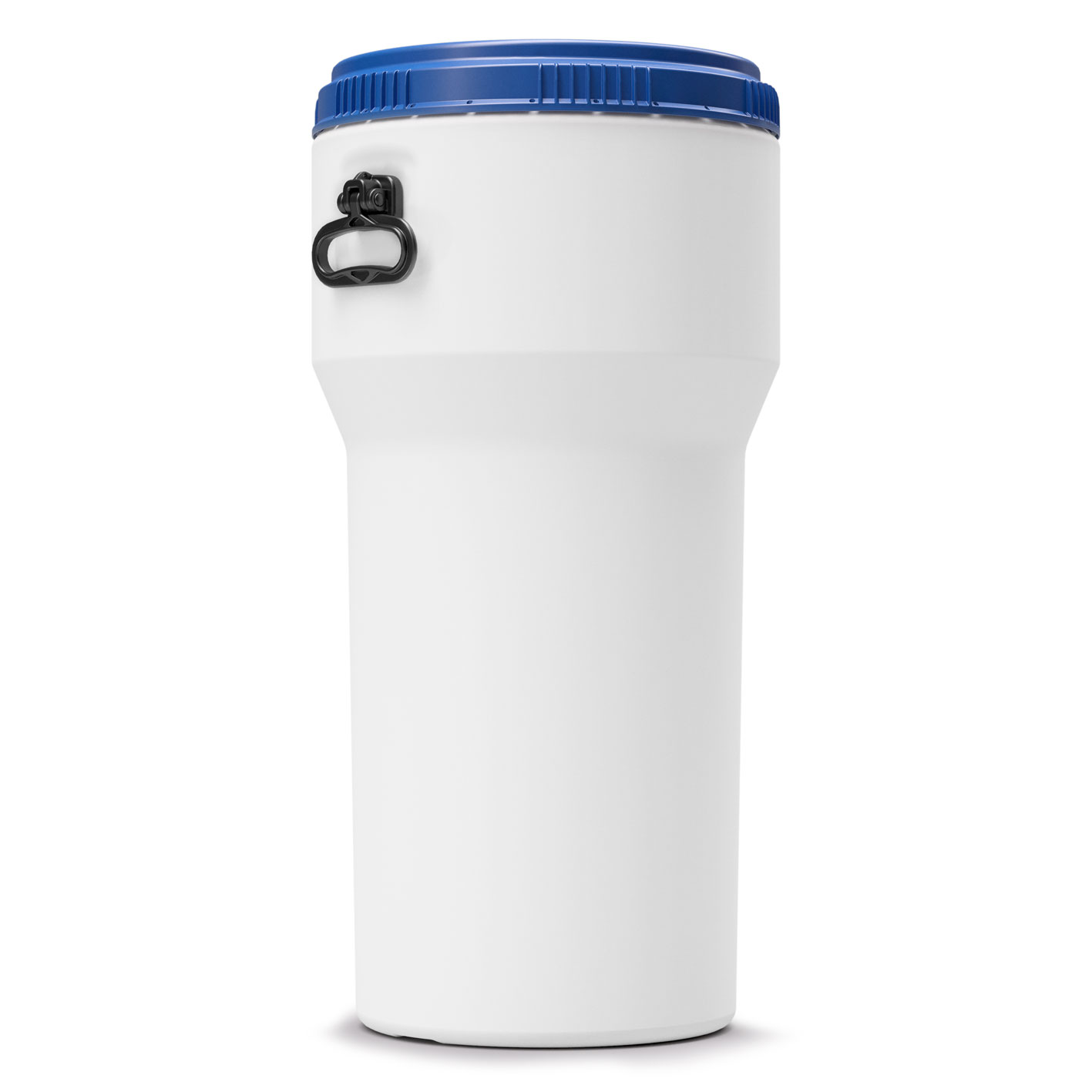 60 liter Nestable drum