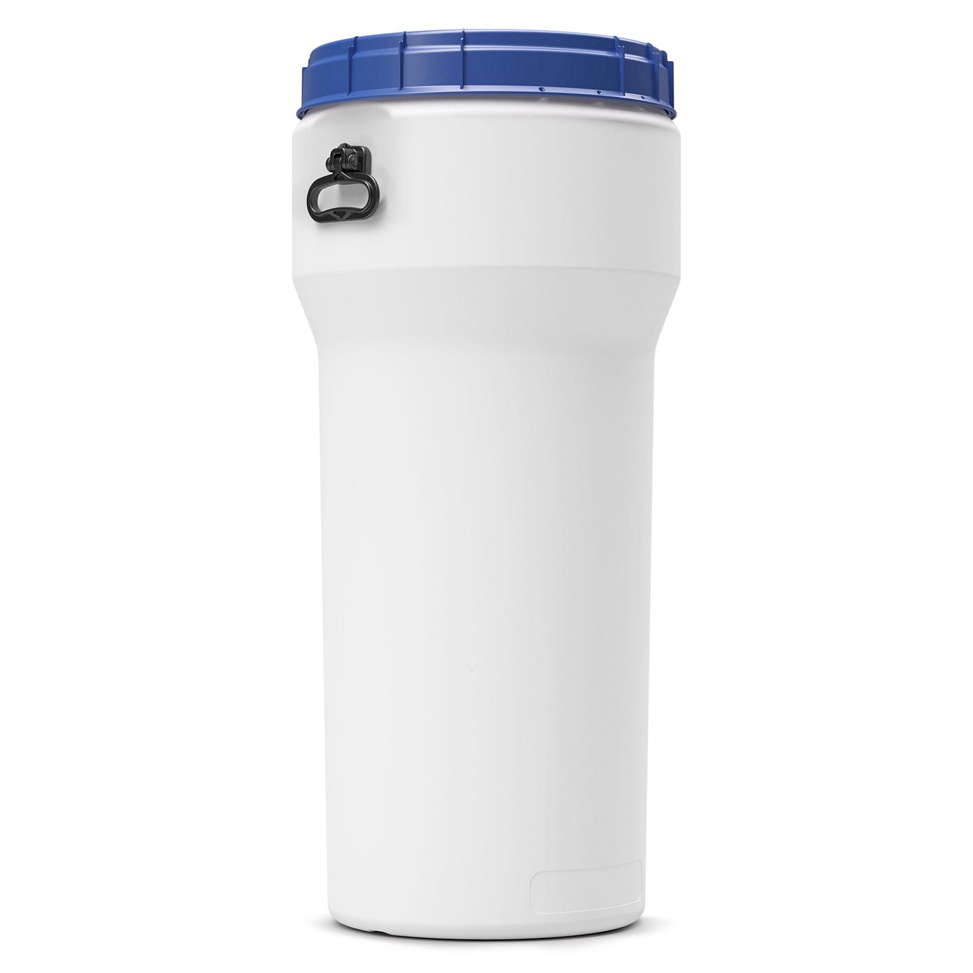115 Liter Nestbares Fass