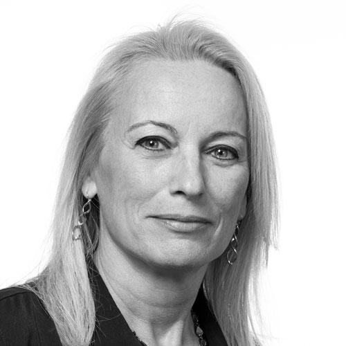 Eva Klotz